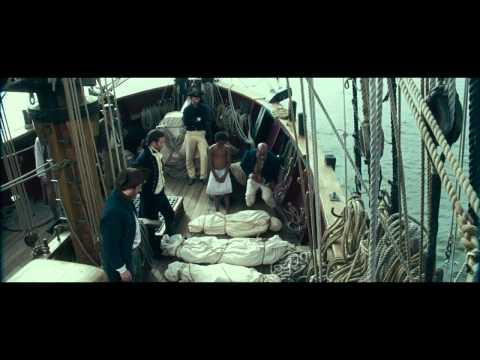 Film: FREIHEIT , Deutsch