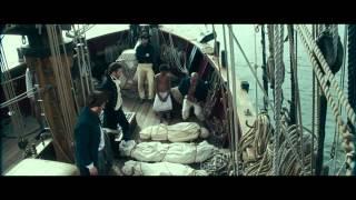 Film: FREIHEIT (Trailer, Deutsch)