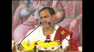 Latest Bhajans by Prembhushanji Maharaj Part-1