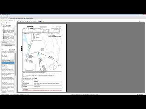 Vatsim & FSInn Tutorial (part 4)