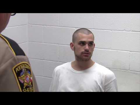 jail:-big-texas-episode-512-preview