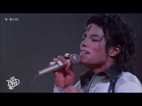 Top 50 Michael Jackson Songs