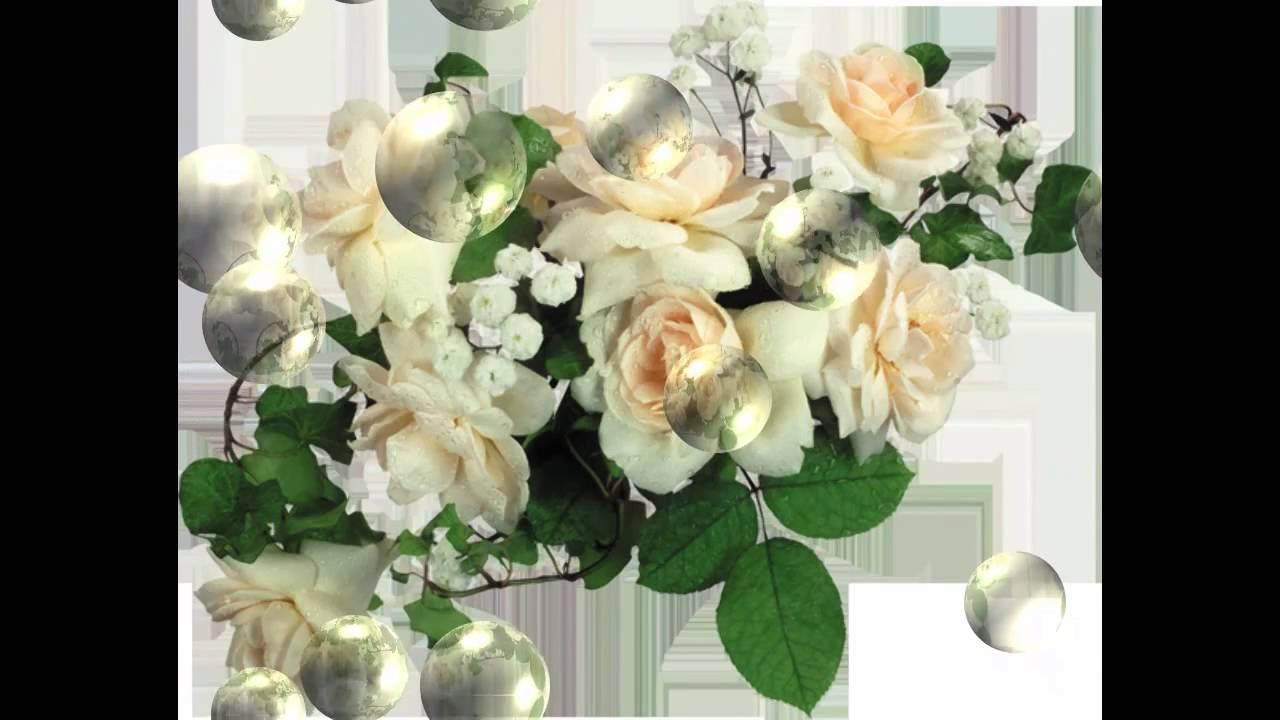 boldog névnapot máriák Nagyon Boldog Névnapot Máriák!:)   YouTube boldog névnapot máriák