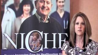 Nurses Improving Care for Healthsystem Elders - ViYoutube com