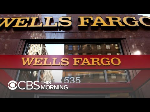 """Wells Fargo blames """"calculation error"""" after hundreds lose homes to foreclosure"""