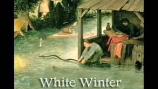 White Winter Hymnal COMPLETE PIANO COVER WITH OUTRO!!!