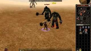 DMG hack + 1Hit Killer Metin2 Pobierz