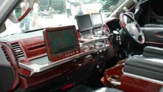 SBM大阪 泉大津フェニックス2009