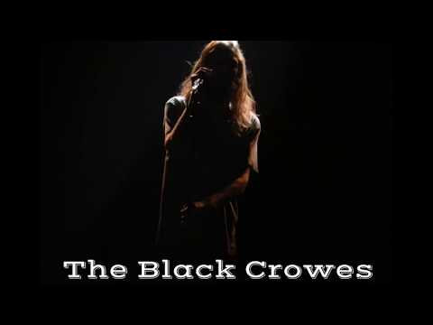 The Black Crowes - Oh Sweet Nuthin' (Live in Atlanta, 11/20/10)