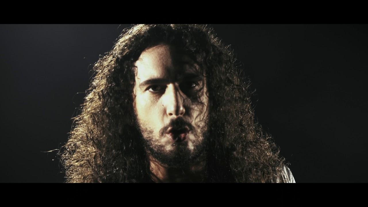 NOVERIA - Broken (Official Video)