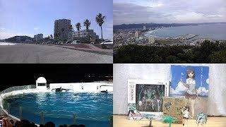 2012年に放送された「輪廻のラグランジェ」のガシャポンを回してみて、...
