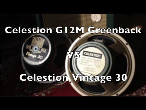 HARLEY BENTON G212 GREENBACK UPGRADE, WORTH IT ? by Studio Grmph