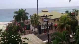 Caribic House, Montego Bay