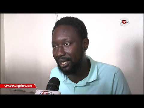 """Déficit budgétaire Ligue Pro-Demba Varore (Stades) : """"la Ligue Pro ne doit pas baisser les bras"""""""