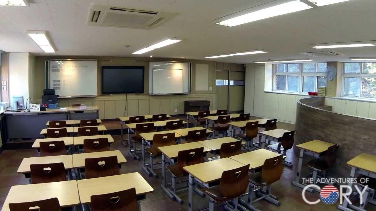 6th Grade English Classroom Decorations ~ English classroom interior design psoriasisguru