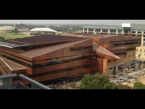 Kidd Roofing Austin Dallas San Antonio