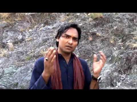 हठ योग क्या है - What is Hatha Yoga [Hindi]