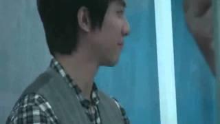 [Eng] 110726 Lee Seung Gi - CJW 5. SG Likes Pasta + Goodbye.avi