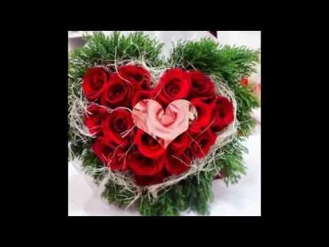 ภาพดอกไม้สวยงามโดยพรทิพย์