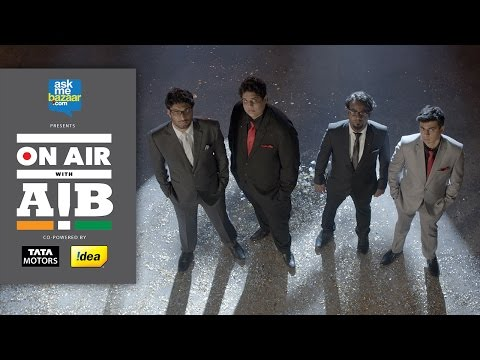 on-air-with-aib---watch-now-on-hotstar