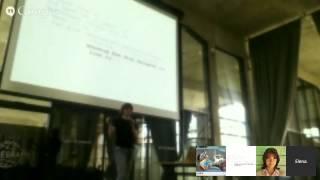 Петр Зотов. OCaml и Eliom: Следующие 10 лет веб-разработки