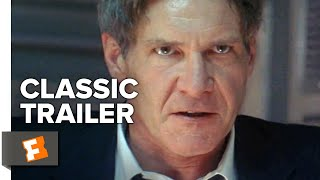 Baixar Air Force One (1997) Trailer #1 | Movieclips Classic Trailers