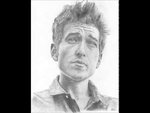 It Ain't Me BabeBob Dylan 5 4 65 Bootleg