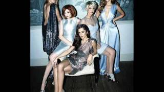 Girls Aloud B - Sides