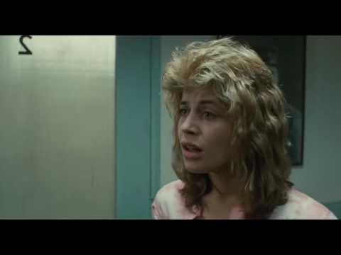 Film Terminator HAYEREN BOCA