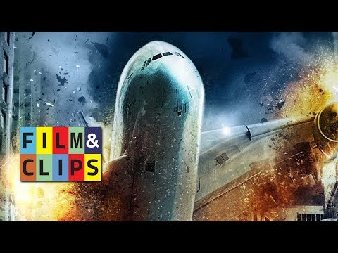 Airline Disaster -