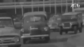 Video Siaran Asli Radio RRI 1 oktober 1965 yang dikuasai Pasukan CAKRABIRAWA download MP3, 3GP, MP4, WEBM, AVI, FLV Oktober 2018