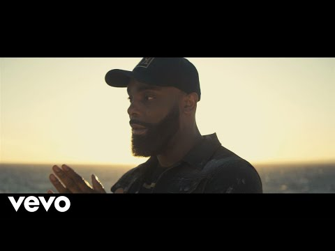 Kaaris - Contact (Clip Officiel)