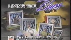 Travel Channel commercial break (circa 1995) Part 5