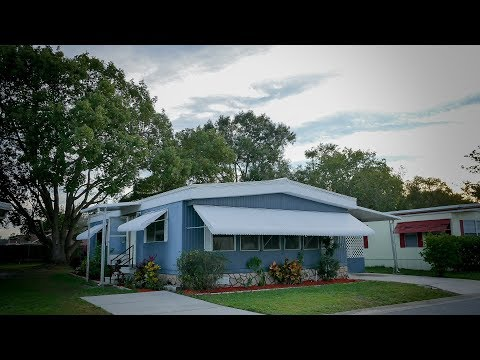 6622 S  Goldenrod Rd, Unit C, Orlando, FL 32822 - YouTube