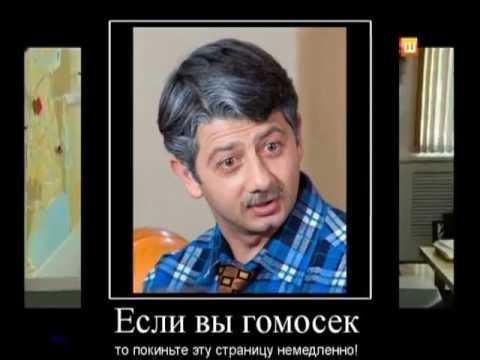 """""""Газпром"""" не намерен платить Украине штраф, выставленный Антимонопольным комитетом - Цензор.НЕТ 8475"""