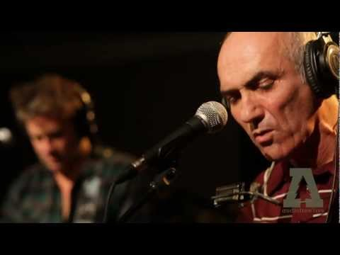 Paul Kelly - How to Make Gravy - Audiotree Live
