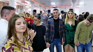 Video MIHAELA PETROVICI  la Sfinxul Banatean 25 Dec. 2017 download MP3, 3GP, MP4, WEBM, AVI, FLV Oktober 2018