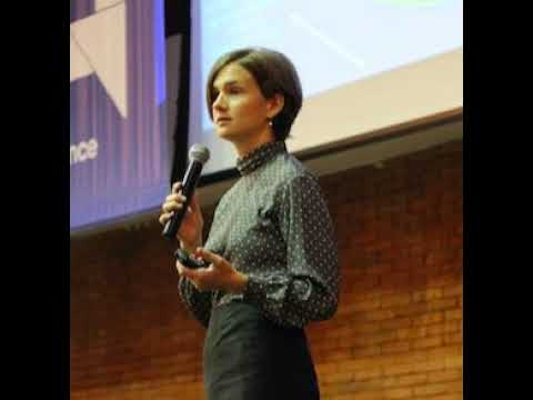KTTS 072 : Taking an Origin Trip w/ Kim-Elena Ionescu : Is it a worth while investment? What...
