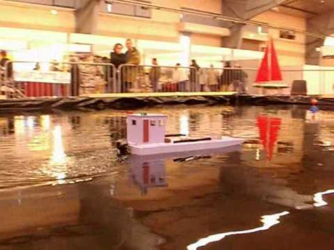 salon de la maquette albi 81 youtube