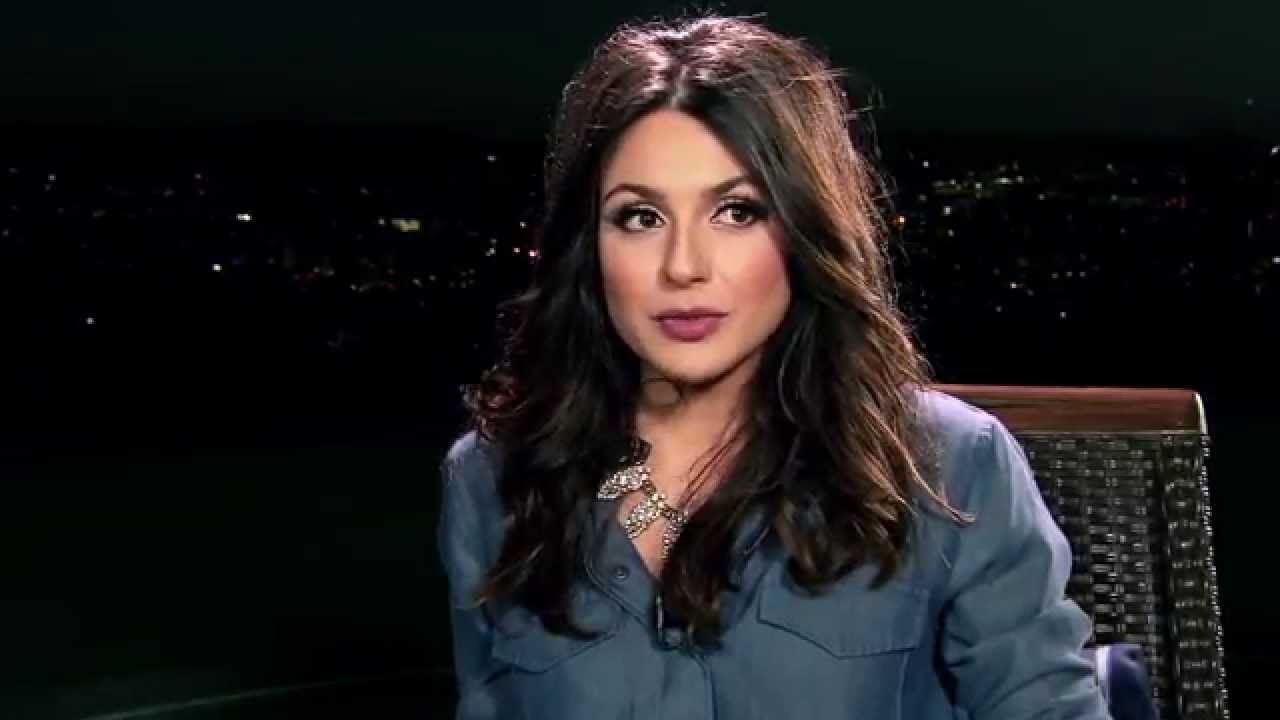 Sirusho - Exclusive Interview | November 9 - YouTube