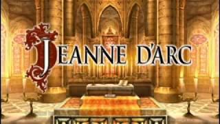 Jeanne D'arc CSO
