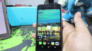 10 Awesome features of Honor Holly 2 Plus