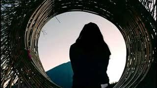 Gambar cover In My Dream (Neo Clan b) Lirik Video