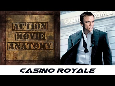 Video Casino royale english movie watch online