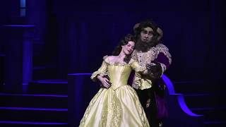 Beauty and the Beast - Playing Now thru June 23!