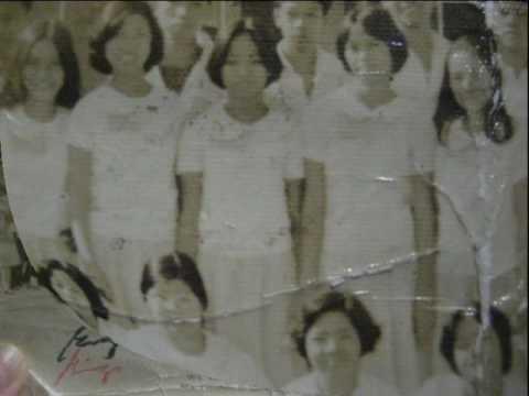 Sergio Osmena Sr. High School, Quezon City, Batch78.wmv