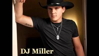 Ink On My Skin by DJ Miller (HQ Audio) (Studio Recording)