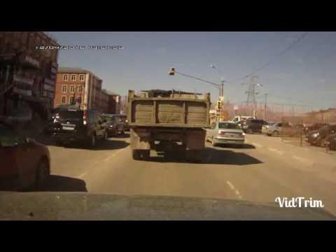 Снять проститутку в Москве