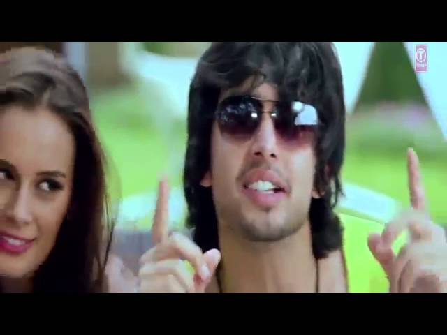 Sunny Sunny Yaariyan Full Video Song Feat Yo Yo Honey Sin