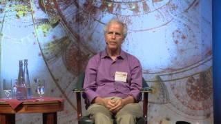 Secrets of the Heart, John Prendergast